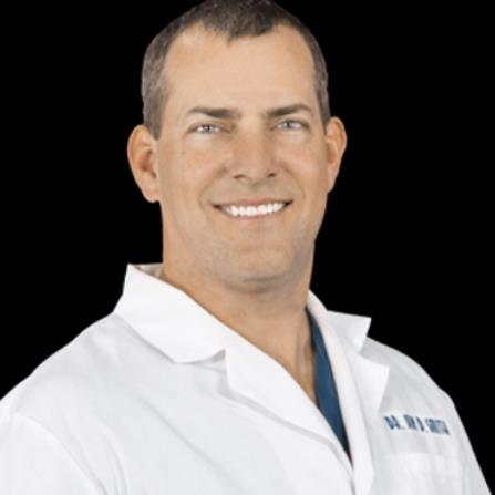 Dr. Jon D Smith