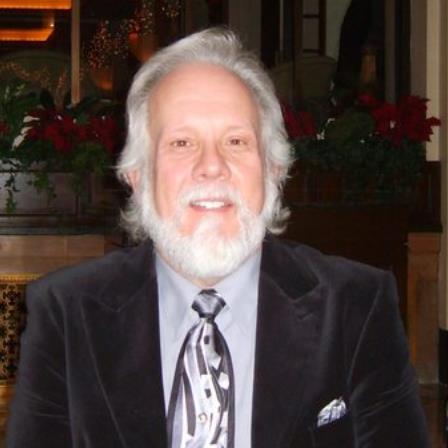 Dr. Jon C Stanford