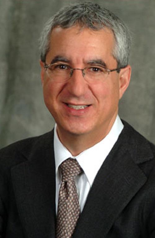 Dr. Jon D Turesky