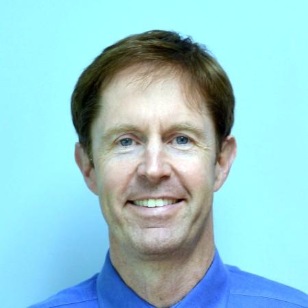 Dr. Jon J Wendell
