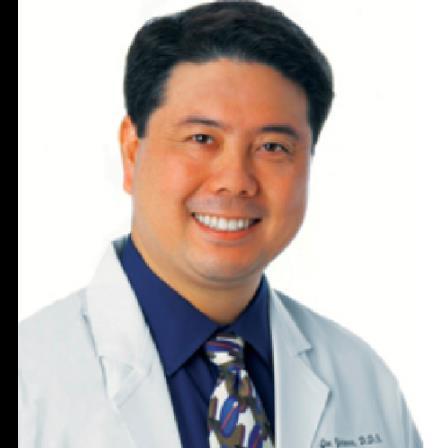 Dr. Jon Y Yoshimura