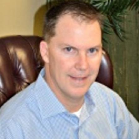 Dr. Jonas E Gauthier