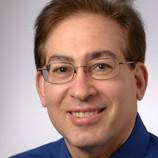Dr. Jonathan S. Berns