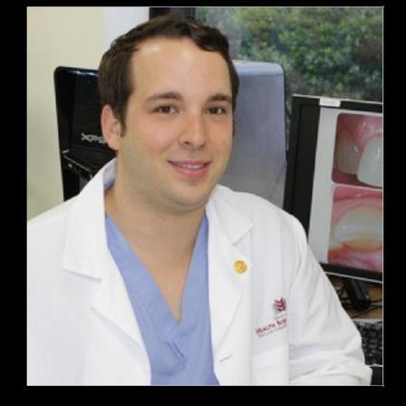 Dr. Jonathan A Blansett