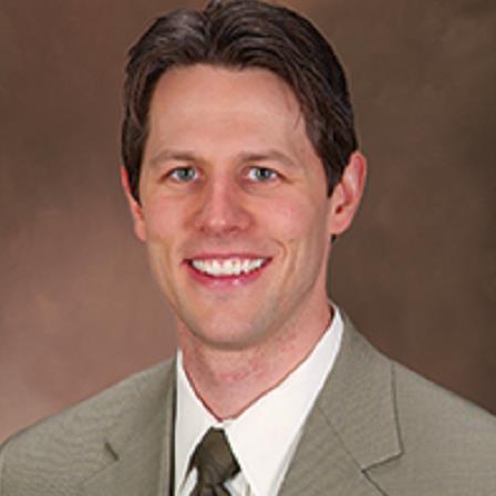 Dr. Jon D Brott