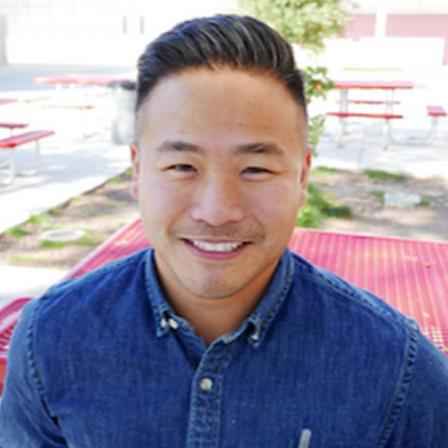 Dr. Jonathan D Chang
