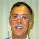 Dr. Jonathan M Davis