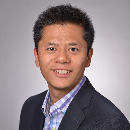 Dr. Jonathan H Do