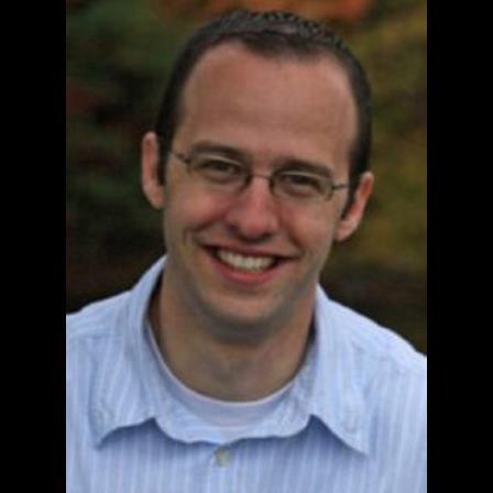 Dr. Jonathan D Evans