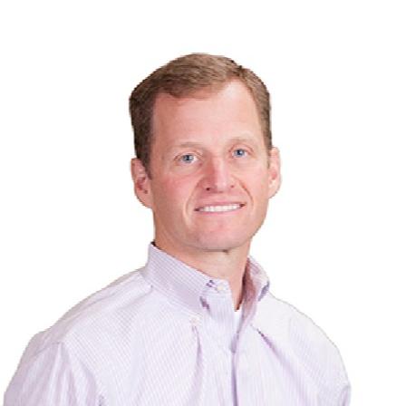 Dr. Jonathan Feldman