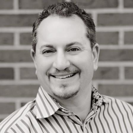 Dr. Jonathan H Frankel