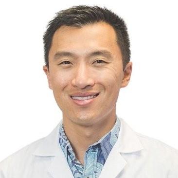 Dr. Jonathan C Fu