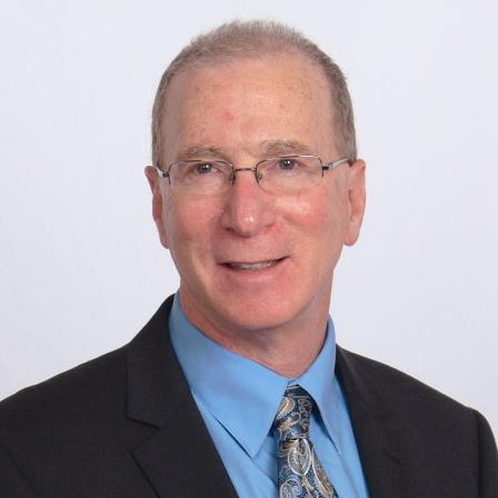 Dr. Jonathan F Goldman