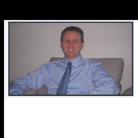 Dr. Jonathan L Harris