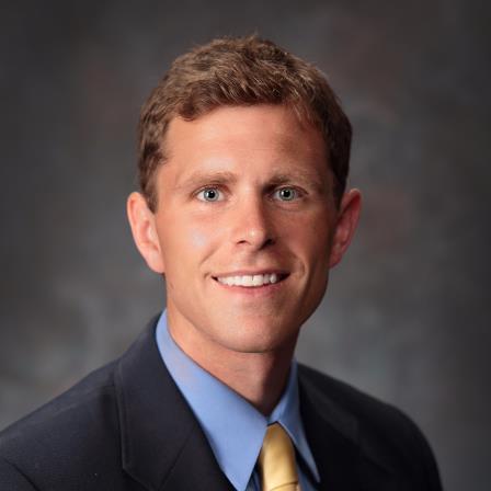 Dr. Jonathan E. Hekman