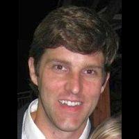 Dr. Jonathan H Hicklin
