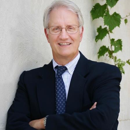 Dr. Jonathan M Jenkins