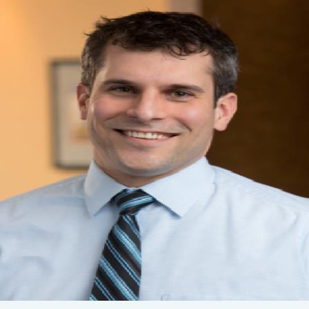 Dr. Jonathan B Lang