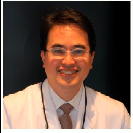 Dr. Jonathan Lee