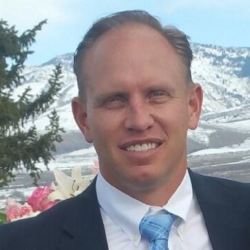 Dr. Jonathan G Lovell