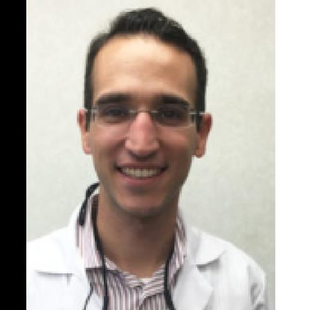 Dr. Jonathan Miodownik