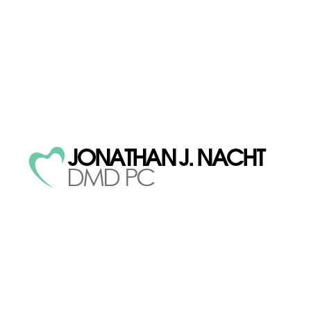 Dr. Jonathan J Nacht