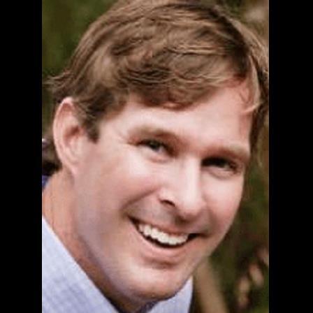 Dr. Jonathan R Nichols