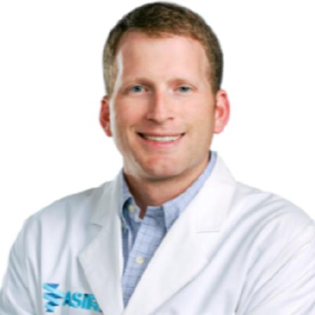 Dr. Jonathan M Owens