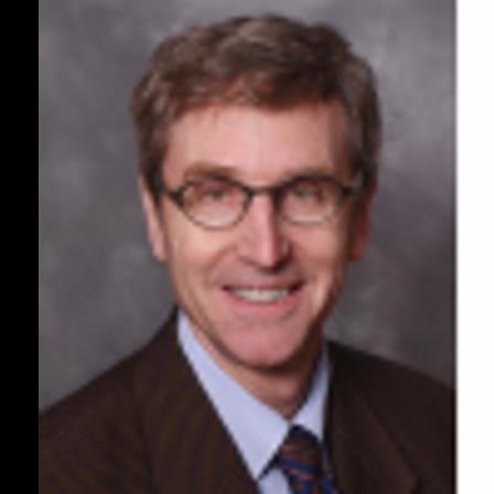 Dr. Jonathan A Parker