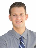 Dr. Jonathan W Rucker