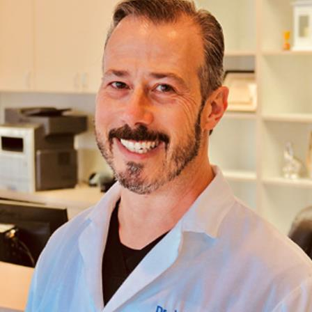 Dr. Jonathan L Shapiro