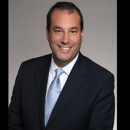 Dr. Jonathan D Shenkin