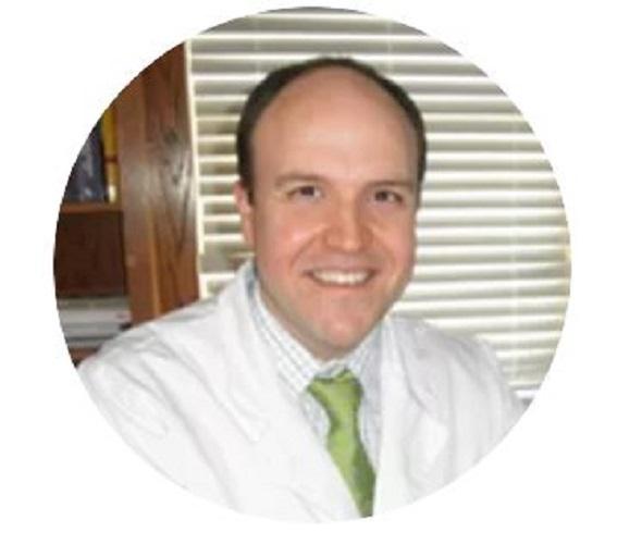 Dr. Jonathan M Shinay