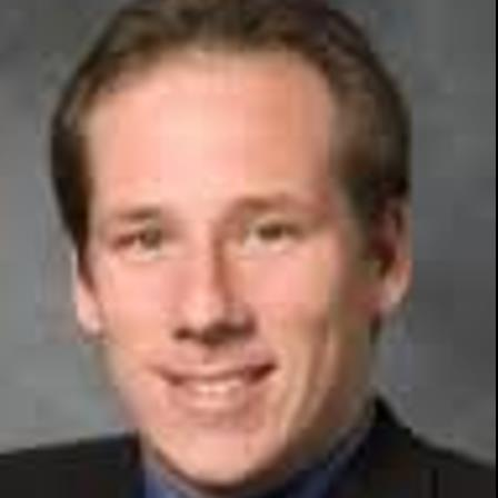 Dr. Jonathan C Szymanowski