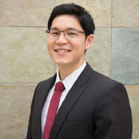 Dr. Jonathan Weng