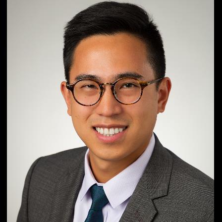 Dr. Jonathan G Wong