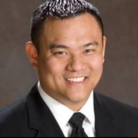 Dr. Jonathan S Wong