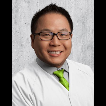 Dr. Jonathon Lee