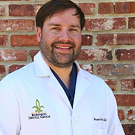 Dr. Jonathon E Rusnak