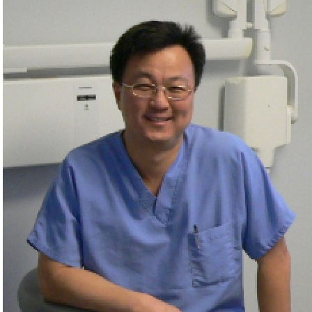 Dr. Jong R. Choi