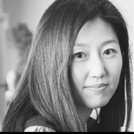 Dr. Jonghee M Hong