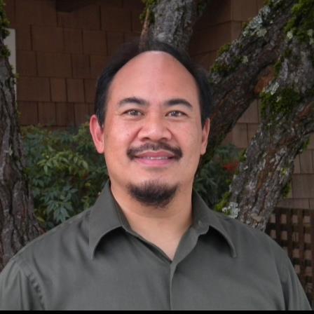 Dr. Jono H Reksoatmodjo