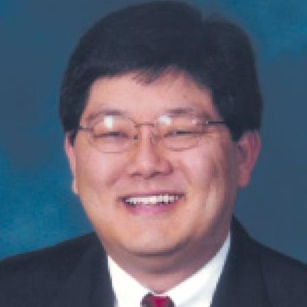Dr. Joon W Kim