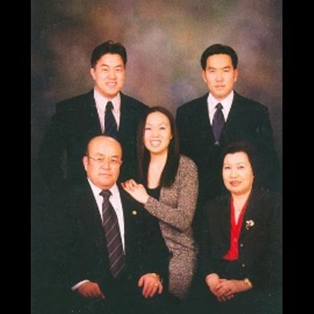 Dr. Joon Y Lee