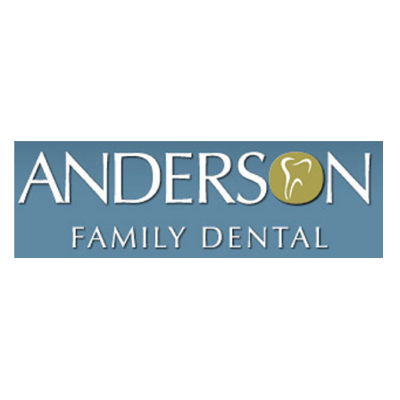 Dr. Jordan D Anderson