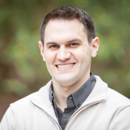 Dr. Jordan M Brenner