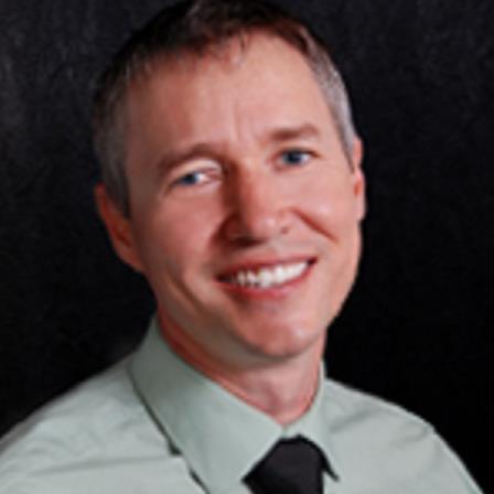 Dr. Jordan S Johnston