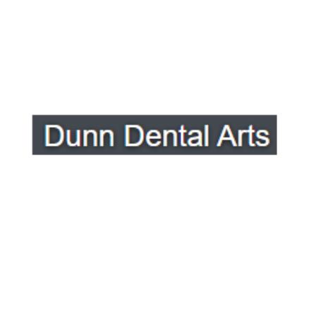 Dr. Jordanne B Dunn