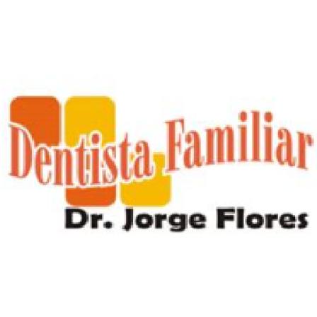 Dr. Jorge A Flores