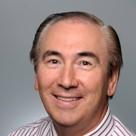Dr. Jorge O Montes